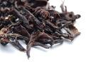 20 g of Chinese tea