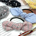 Ranking # 1! Up to [the winter materials can choose from 45 species Ribbon Barrette and Ribbon Hathem] 4 ( combined hair heaakuse hair elastics Valletta )
