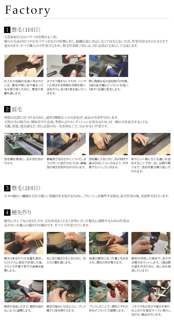 Nail Collection Rakuten Global Market With The Usui