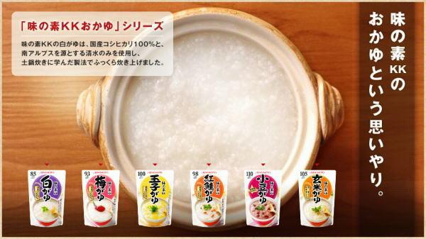 http://image.rakuten.co.jp/nakae/cabinet/ajinomoto/aji-okayu.jpg