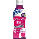 265 g of 24 Ito En, Ltd. body brightness fruit blueberry & book wife mixture pet Motoiri