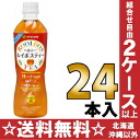 500 ml of 24 Ito En, Ltd. Hel sea rooibos tea pet Motoiri [caffeine zero health tea tea]