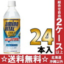 2000 500 ml of 24 giraffe amino by Tal GOLD drink pet Motoiri [sports drinks sodium thiosulfate tonic design]