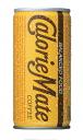30 canned 200 ml of Otsuka Pharmaceutical calorie mates (coffee taste) Motoiri []