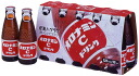 Otsuka Pharmaceutical oronamin C drink 120 ml bottle 50 pieces []