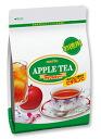 24 500 g of May cane apple tea bags case [Meito meito Apple Tea tea]