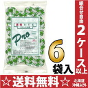 ] for 570 g of Mitsui Norin concentration むぎ tea (*30 19 g) six bags case [barley tea portion type WHITE NOBLE TEA duties
