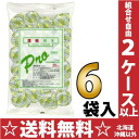 Mitsui forestry concentrated green tea 555g(18.5g × 30 ) 6 bag [potion type WHITE NOBLE TEA for tea.