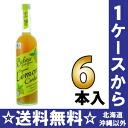 6 500 ml of Yuki food existence machine Cody Al lemons (dilution type) pot Motoiri [こーでぃある]