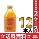 12 70% of spring foods link Fresco mango drink fruit juice 230 ml pot Motoiri [fresco]