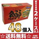 Of 匠 play; 48 canned 100 g of sardine seasonings case [canned food sardine sardine]