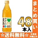 500 ml of 24 *2 barley tea pet Motoiri bulk buying [tea むぎ tea caffeine zero DAKARA] where Suntory GREEN DA, KA, RA( グリーンダカラ) is kind to