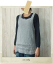 Sale crawl cotton hemp knit best 10P02jun1310P30Nov13 which improves