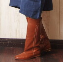 Sale hcubuch( フーブ) long boots bibigirl( bibigirl )10P02jun13