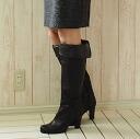 the Atelier brugge (retrieve Rouge) buchbertoniawhi boots