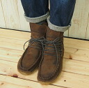 Sale SECCHIARI MICHELE( セッキアーリミケーレ) mountain boots ONTARIO10P02jun13