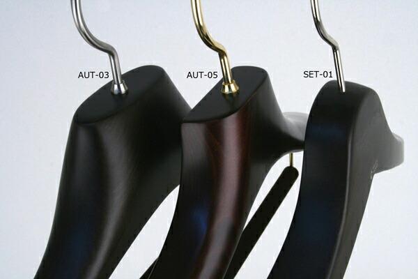 AUT-03、AUT-05、SET-01の比較