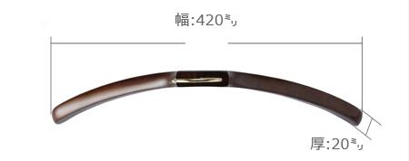 GFT-04メンズセットAUT-09
