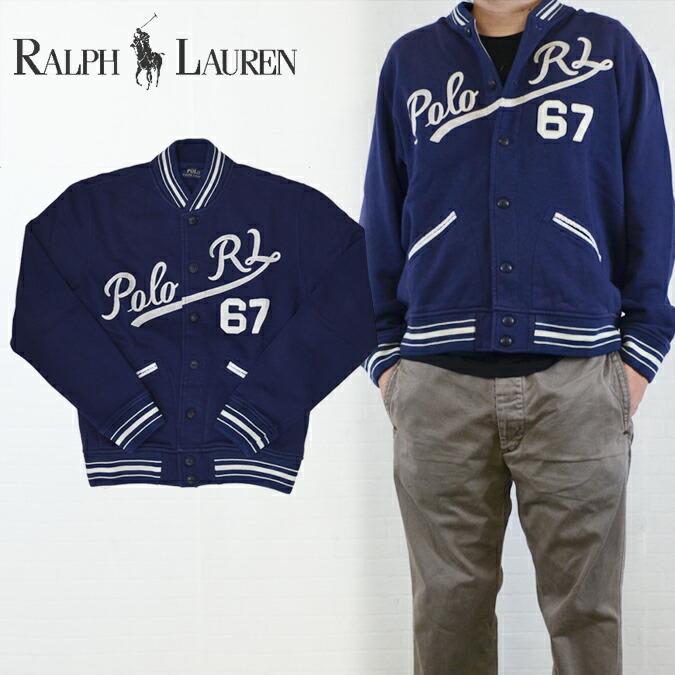 NAKED-STORE | Rakuten Global Market: Sweatshirts baseball jacket ...