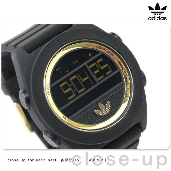 adidas black gold adidas shop buy adidas