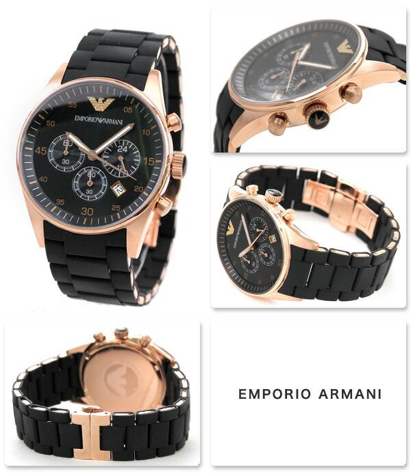 описание, приведённое купить часы emporio armani ar5905 активным парням стоит