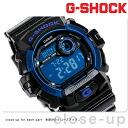 G-8900a-1dr-a