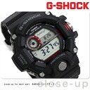 Gw-9400-1dr-a