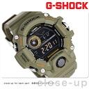 Gw-9400-3dr-a