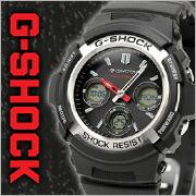 g-shock�@G�V���b�N
