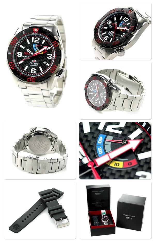 Часы Timex - купить в интернет-магазине OZONru часы Timex