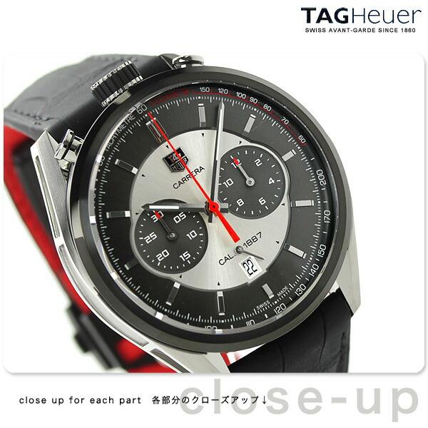 tag heuer kirium chronograph instruction manual