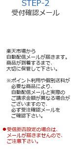 STEP-2