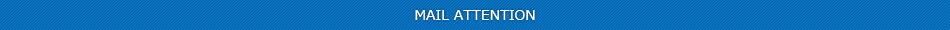 カー用品通販 NANIWAYA ナニワヤ 楽天市場 メールに関するご注意