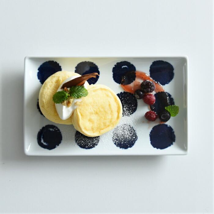 Swa p t dessert2
