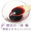 Lithospermi radix extract 20 ml ( siconex )