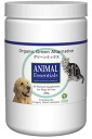300 g of animal essential (Animal Essentials) green mixture