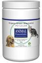 300 g of animal essential (Animal Essentials) green mixture
