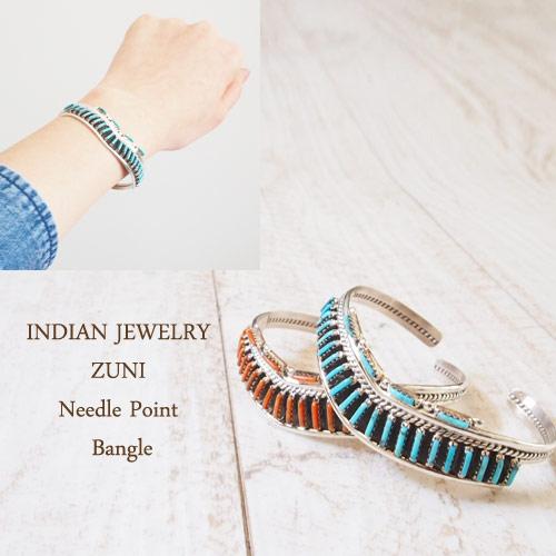 印度珠宝念针点手镯
