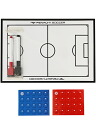 Penalty / soccer operation board