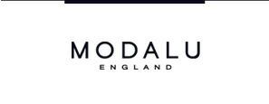 MODALU ENGLAND(����롼 ������)