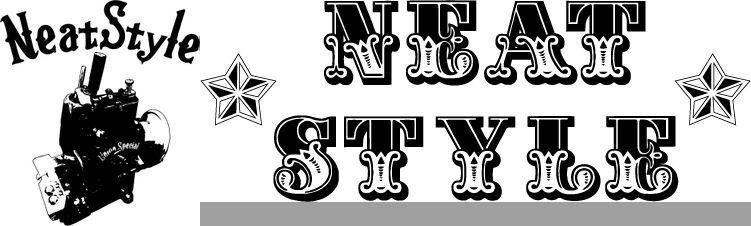 ニートスタイル NEAT STYLE:楽天市場 国産ジーンズ & USED ニートスタイル