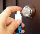 Keyhole meds 2 [17 ml], [go]