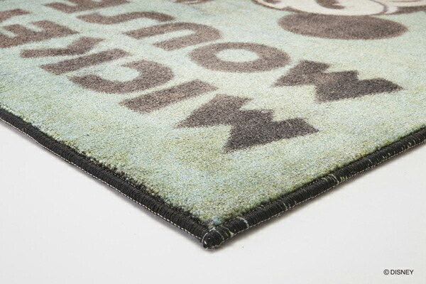 Pawsitively clean by bissell vs rug doctor
