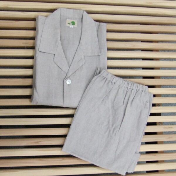 Nekoronta-kun | Rakuten Global Market: Japan-made fluffy linens ...