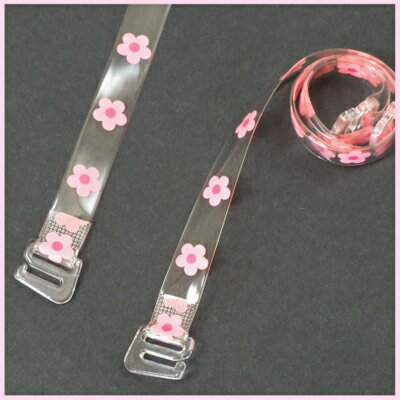 strap c top ????????????????1cm????????????????????????10P21May143fs2gm