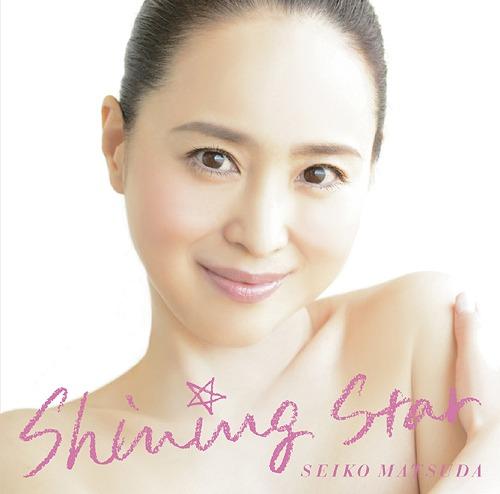 Shining Star [DVD�ս������� A][CD] / ��������