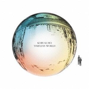 TIMELESS WORLD  / ���֥���
