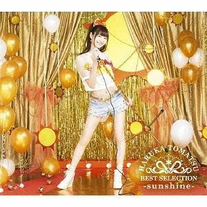 �;��� BEST SELECTION -sunshine- [DVD�ս������������][CD] / �;���