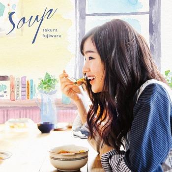 Soup [DVD�ս�������][CD] / ƣ��������