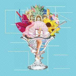 �͵����� summer [DVD�ս�������][CD] / BENI